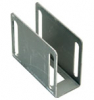 Switch Holder - 42-8061-00