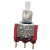 Self Test Switch - 42-8092-01