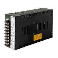 42PP0608 - POWER SUPPLY 5V15A 12V/24V 4A 104 Watt