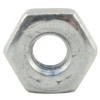 Nut Hex 6-32 (body) - 43-0094-00