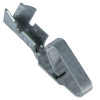 Molex Crimp Terminal (.156) - 43-0523-00
