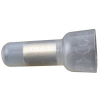Crimp-Style Wire Terminals - 43-0789-00