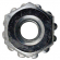 Hex Head Kep Steel Nut 8-32 - 42-0082-00