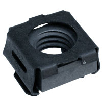 43-1102-00 - Locking Cage Nut 1/2x13 Thread for Rmi & Cavalier