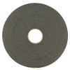 Touch screens Foam Adhesive Tape - 43-1103-10