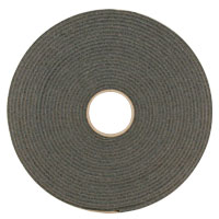 Touch screens Foam Adhesive Tape - 43-1103-34 - Item Photo