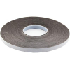 Rubber Adhesive Tape for Touch Screens - 43-1104-10