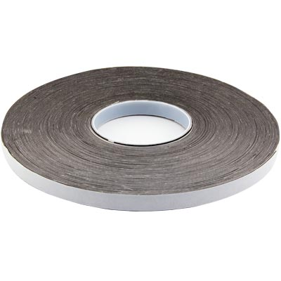 Touch screen Rubber Adhesive Tape - 43-1104-10 - Item Photo