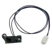 45076101 - LED Holder Assembly Emitter for Rowe Bill Changer