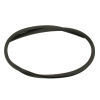 Gasket Window Edging for AP 150 - 460436