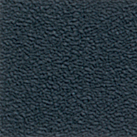 49-0474-00 - Black Pica Vinyl, Sold Per Foot (For use with A&E overlays)
