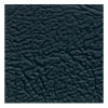 "Bison Black Vinyl, 40"" W x 150' Roll, Sold Per Ft - 49-0572-00"