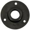 Plastic Rod Bearing for Foosball Tables - 49-0757-00