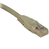 150 Foot CAT5 Cable - RJ45 Male to Male - 49-1080-00