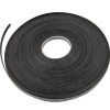 Adhesive Foam Insulating Tape for Monitors and Touch Screens - 49-23221-00
