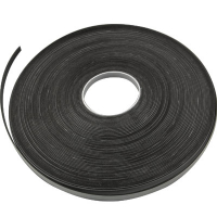 49-23221-00 - Monitors & touch screens Adhesive Foam Insulating Tape