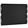 "Vision Pro 19"" LED LCD w/ Safety Glass Overlay - 49-2604-36LED"