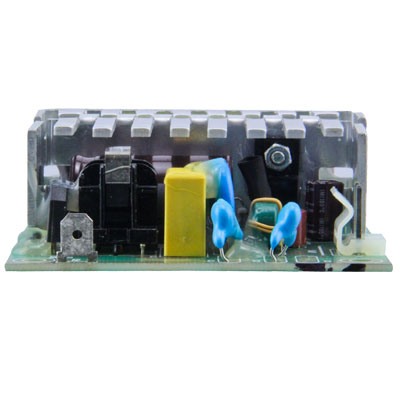 Power Supply for CERONIX LCDs  - 49-2752-00 - Item Photo