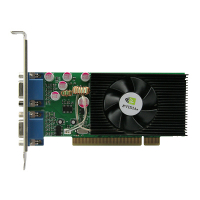 49-0103-00 - Video Graphics Card for Bally Alpha Machines