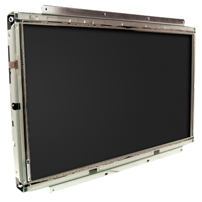 "CERONIX 32"" LCD Upgrade Kit with Touch Screen for Atronic - 49-0179-00 - Item Photo"