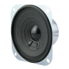 "4"" Shielded Speaker, 8 Ohm, 12W - 49-0228-00R"