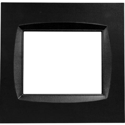 "19"" LCD Monitor Bezel - 49-0288-00 - Item Photo"