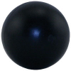 "2"" Meltec Boom Ball, Rubber - 49-0488-00"