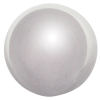 "1-1/16"" Steel Pinball Ball - 49-0587-00"