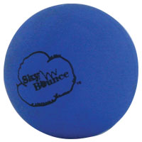"2-1/4"" Blue Racquetballs - 49-0654-00 - Item Photo"