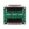 Smart Crane Game Adapter Board for AT2900 & AT2900Pro Crane Game Bridge Tester - 49-0673-00
