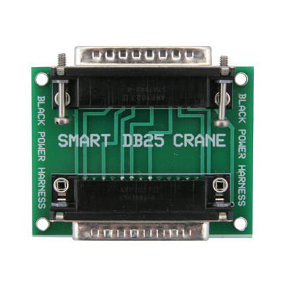 Smart Crane Game Adapter Board for AT2900 & AT2900Pro Crane Game Bridge Tester - 49-0673-00 - Item Photo