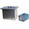 "Sonic Systems ""T"" Series Ultrasonic Cleaner - 49-0782-00"