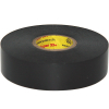3M Electrical Tape - 49-0902-00