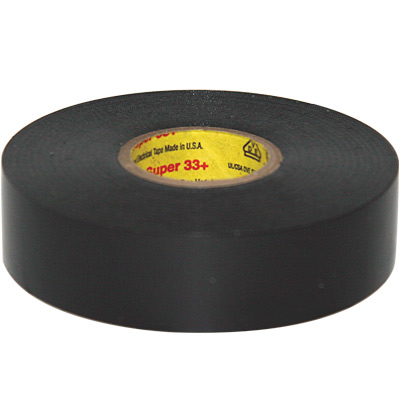 3M Electrical Tape - 49-0902-00 - Item Photo