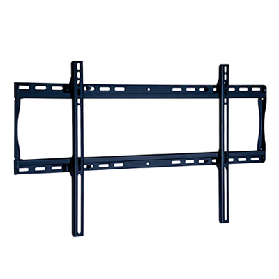 "Universal Flat Wall Mount For 37"" To 60"" LCDs - 49-10154-00 - Item Photo"