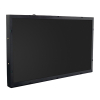 "CERONIX 22"" LCD monitor with glass - CPA5091"