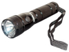 Twin-Task LED/Xenon Flashlight - 49-1229-08