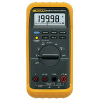 Fluke 87/III Digital Multimeter - 49-1534-00