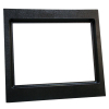"26"" LCD Bezel for Hydro-Thunder, Cruisn' USA and Off Road Thunder - 49-7627-A"