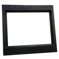 "49-7627-B - 26"" LCD Bezel for PGA Tour Golf"