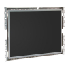 "Vision Pro 19"" LCD LED W/ USB & 3M Capacitive Touch controller - 49-2604-353MDLED"