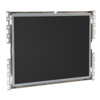 49-2604-353MDLED - Vision Pro 19