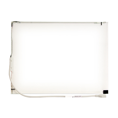"Elo 19"" Touch Screen - 49-2505-00 - Item Photo"
