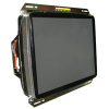 "Makvision 27/29"" Tri-Mode Flat front CRT Monitor - 49-2715-00"