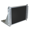 "Vision Pro 19"" LCD CRT Frame Replacement Kit  - 49-2776-00"