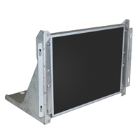"Vision Pro 19"" LCD CRT Frame Replacement Kit  - 49-2776-00 - Item Photo"