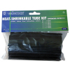 Velleman Heat Shrink Tubing Kit - 49-2831-00