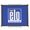 "ELO 15"" Open Frame Touch Monitor - 49-2857-00"