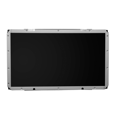 "Makvision 25.5"" LCD LED multisync monitor - 49-2861-50 - Item Photo"