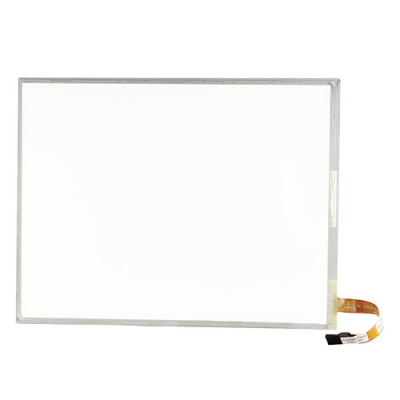 "15.68"" 3M MicroTouch Touch Screen, Sensor Only - 49-2874-00 - Item Photo"